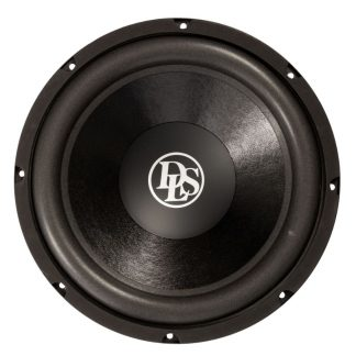 Performance Subwoofers