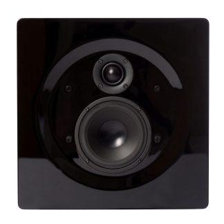 Flatbox D-Series