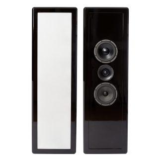 Flatbox M-Series