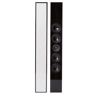 Flatbox Slim Series