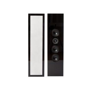 Flatbox Series